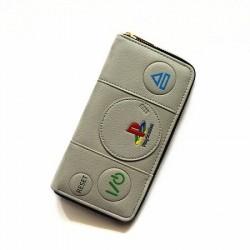 Porte Monnaie Playstation PSX