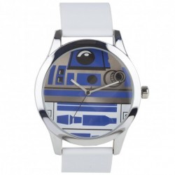 Montre Star Wars R2D2