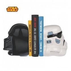 Serre-livres Star Wars