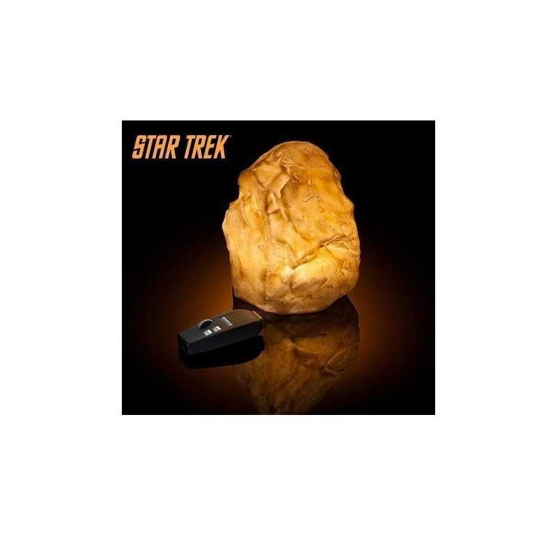 Lampe Star Trek Roche