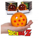 Boules de Cristal 4 étoiles Dragon Ball Z