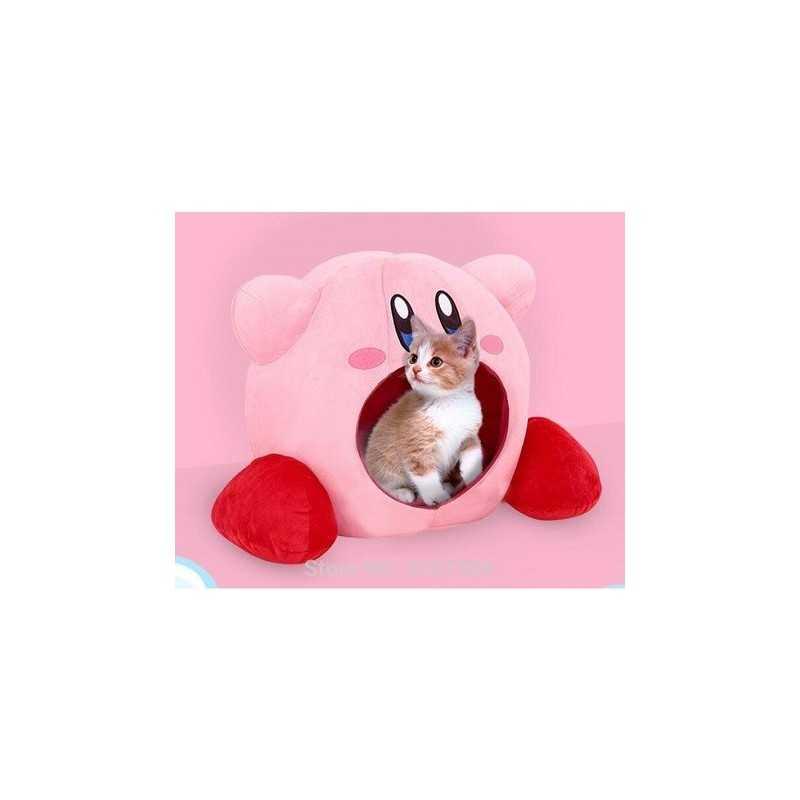 Niche Chat Kirby