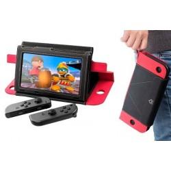 Sac de Voyage Nintendo Switch