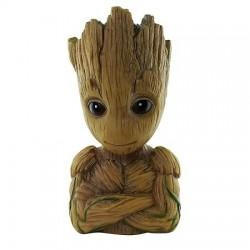 Tirelire Baby Groot