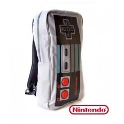 Sac à dos manette NES
