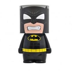 Lampe d'ambiance Batman