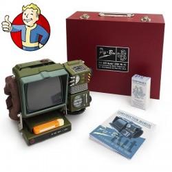 Kit Fallout Pip-Boy 2000 Mk VI