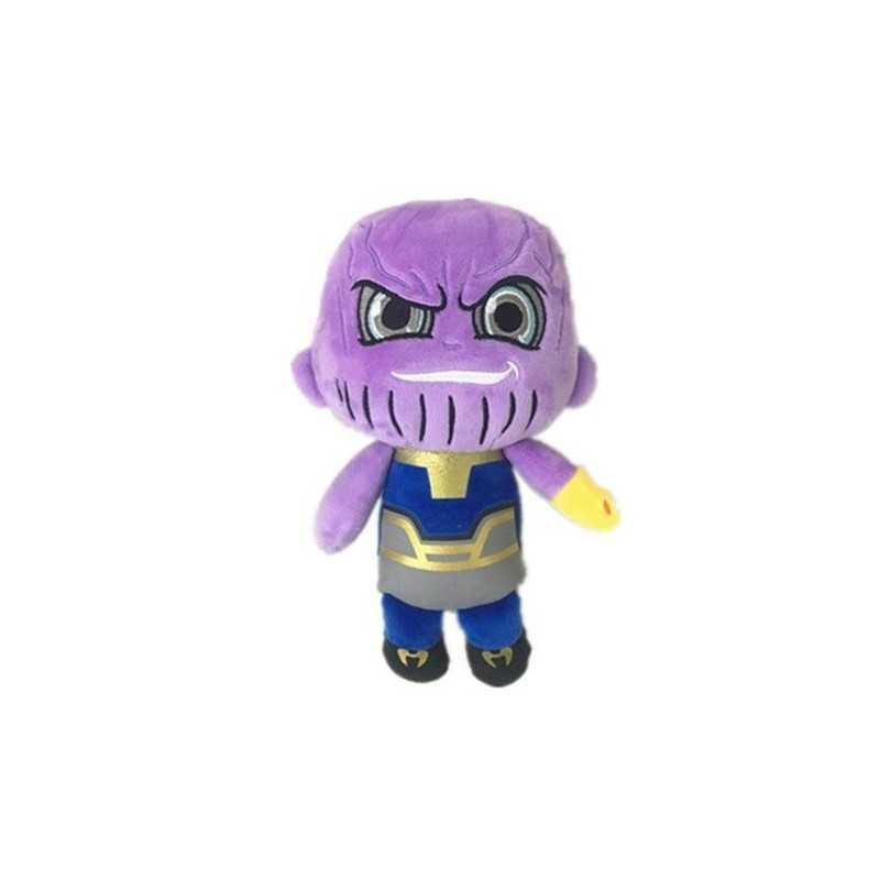 Peluche Thanos