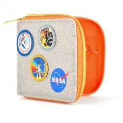 Portefeuille NASA
