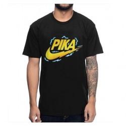 T-shirt Pika Nike