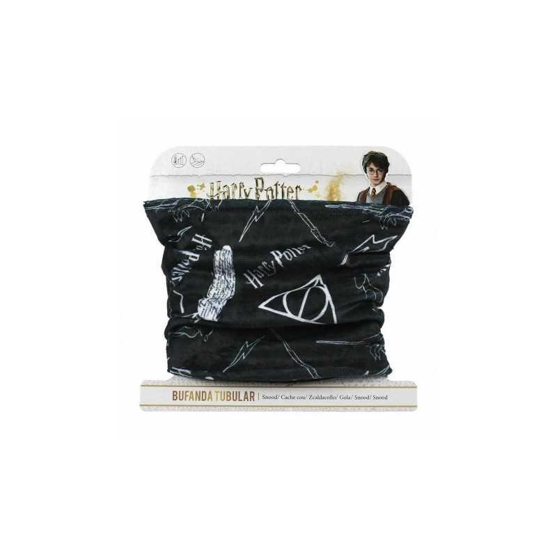 Cache Cou Harry Potter